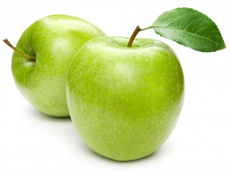 ma--as-verdes-810x608-1-.jpg