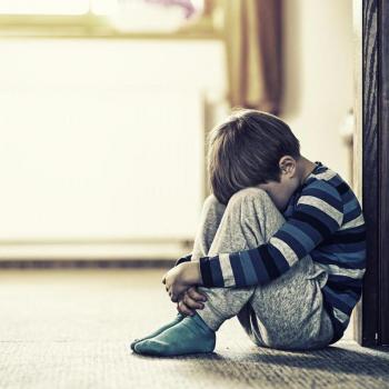 child-abuse-boy-alone-1-.jpg